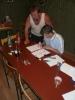 Balinarski turnir 2010_3