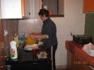 Kuhanje štrukljev_1