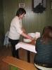 Kuhanje štrukljev_2