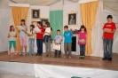 Kulturni dnevi pod Globočakom 2011_14