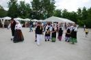 Kulturni dnevi pod Globočakom 2011_16