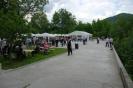 Kulturni dnevi pod Globočakom 2011_17