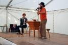 Kulturni dnevi pod Globočakom 2011