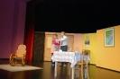 Predstava Gugalnik